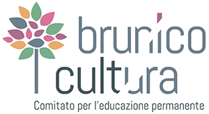 Brunico Cultura