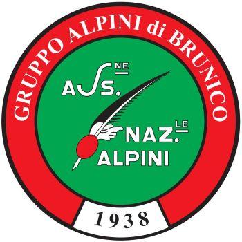 ANA - Gr. di Brunico